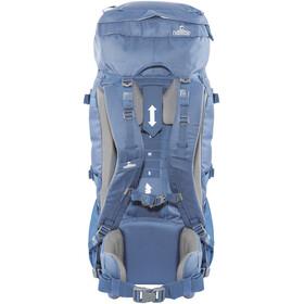 Nomad Batura - Mochila Mujer - 55l azul